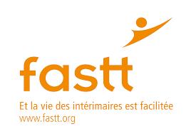 Logo du Fastt